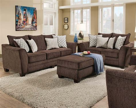chocolate brown sectional sofa with chocolate sofa chocolate sofa 284 latest decoration ideas