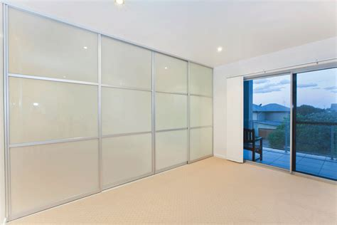 Glass Room Divider glass room dividers customcote com au