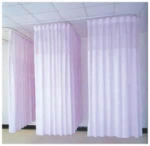 Hospital Privacy Curtains Hospital Cubicle Curtain Photos