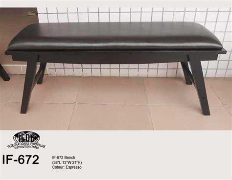 Kitchener Furniture coffee tables if 672 kitchener waterloo funiture store