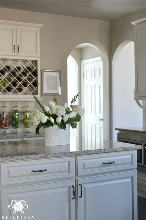 best greige paint color for kitchen cabinets greige sherwin williams home
