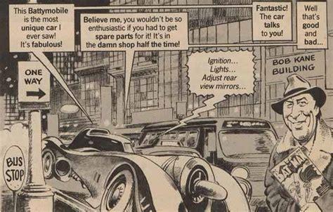 section 38 children s act 1989 batmobile humor