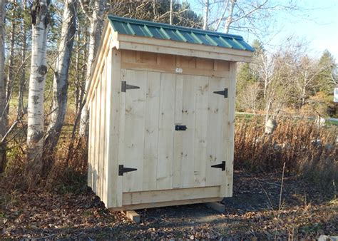 Small Tool Shed Small Tool Shed 4x8 Shed Wooden Tool Shed Plans For