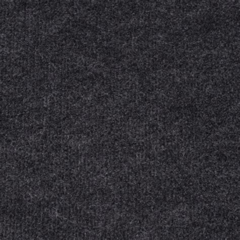 Anthracite Cord Carpet   eCarpets save £££s on Cord Carpet.
