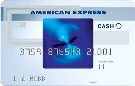 American Express Gift Card For Cash - blue cash everyday 174 card from american express 174