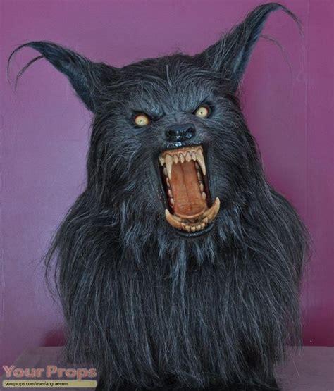 Halloween Costume Ideas Non Scary