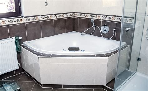 referenzen kategorie badezimmer 1 untergruppenbach - Fliesen Untergruppenbach