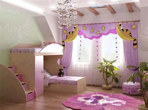 next boys bedroom curtains boys bedroom curtains next kids bedroom curtains abda