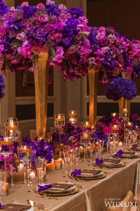 karen tran master floral class wedding wedding