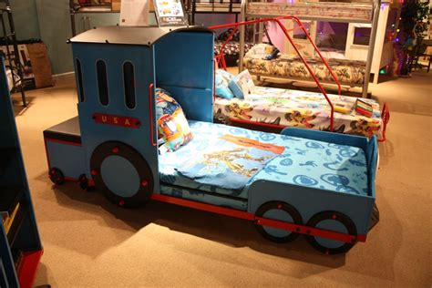 train themed bedroom stylish kids room design ideas that go beyond the classics
