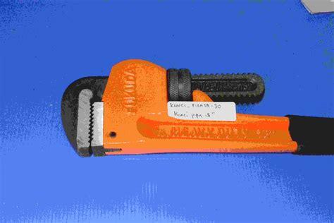Jual Kunci Pipa Ridgid kunci pipa kunci pipa jual tools berupa kunci pipa