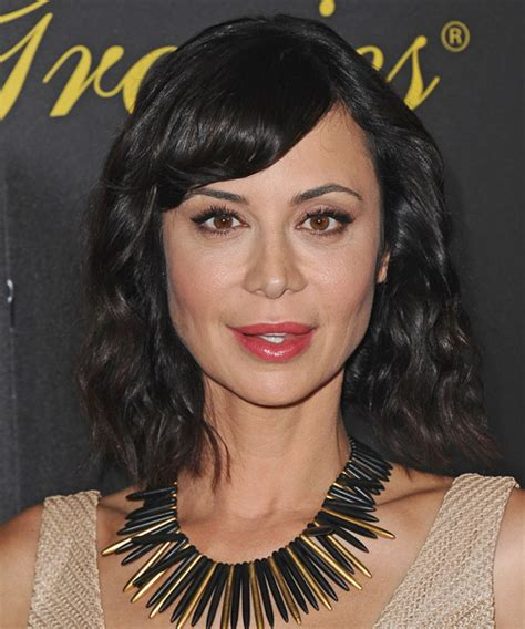 catherine bell haircut for the good witch catherine bell haircut for the good witch image result