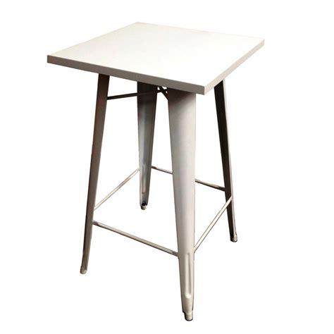 cappuccino marble 24x36 inch spacesaver bar table 28 space saving bar table with balkon bar balcony