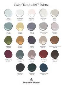 color trends home color trends 2017 lrb associates