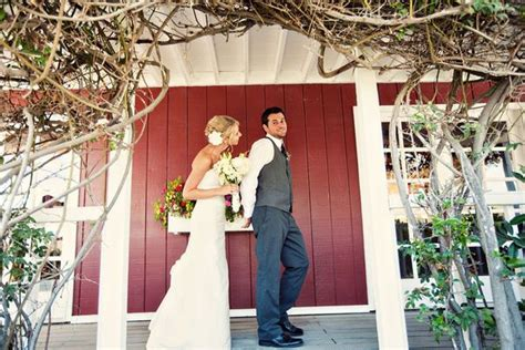 barn wedding venues in orange county ca 29 best weddings at the barn images on
