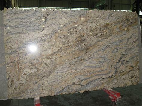 Cascade Countertops by Golden Cascade Granite