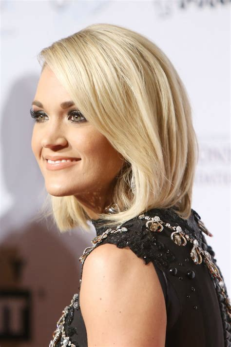 long hairstyles for women in their 20s best hairstyles for your age short hairstyles medium