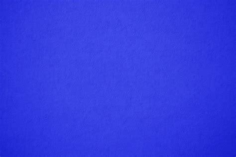 what color is blue blue paper texture picture free photograph photos