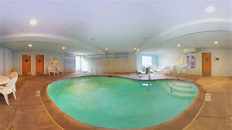 Comfort Inn Marysville Ca by Comfort Suites Marysville Reviews Photos Rates