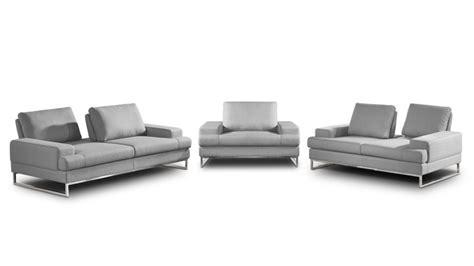 design dossier definition salon design borgas canap 233 3 places 2 places et fauteuil