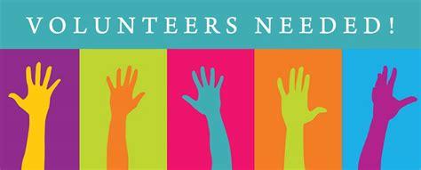 Ordinary Christmas Theme Ideas For Church #4: Volunteers-needed.jpg