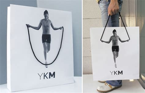 Bag Borrow Or Store Dont You Just The Idea by 30 Of The Most Creative Shopping Bag Designs Bored