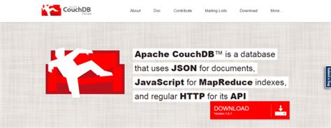 apache couch the best web development tools you probably aren t using