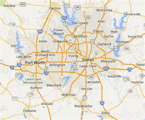 map fort worth area pet euthanasia in comfort of home dallas ft worth