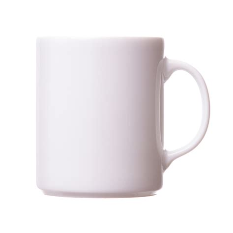 coffee mug ancap porcelain coffee mugs prima coffee
