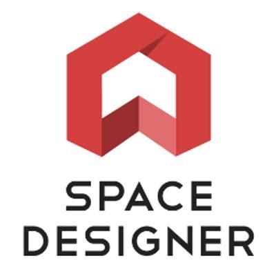 space designer space designer 3d spacedesigner3d twitter
