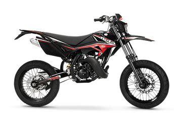 50ccm Motorrad Tuning by Blatter Moto Honda Motorr 228 Der Und Scooter Neufahrzeuge