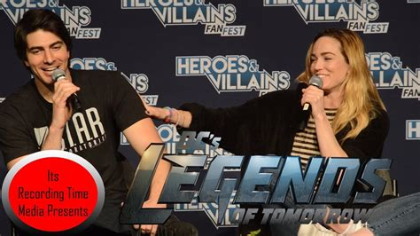 heroes and villains fan san jose 2017 heroes villains fan san jose 2017 dc legends of