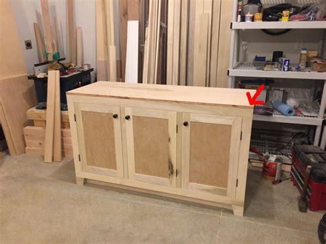 poplar cabinets poplar plywood for cabinets memsaheb net
