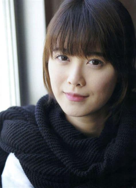 video foto ku hye sun foto ku hye sun menjadi yang guk hwa di pure in heart