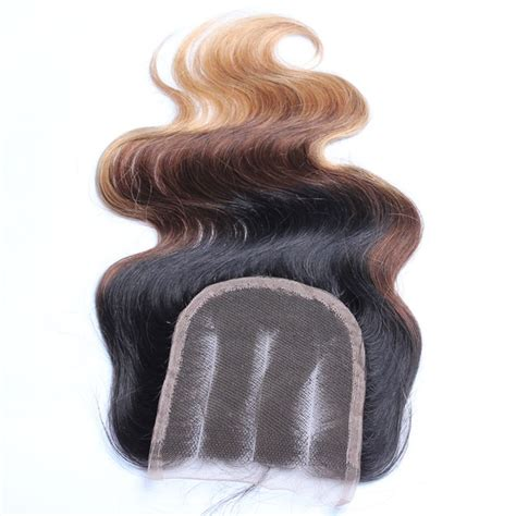 who does amazing lace closures in chicago virgin hair lace closure install amazing hairstyles for