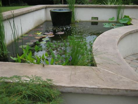 diy koi pond 7 ideas for building a koi fish and backyard pond home and gardening ideas
