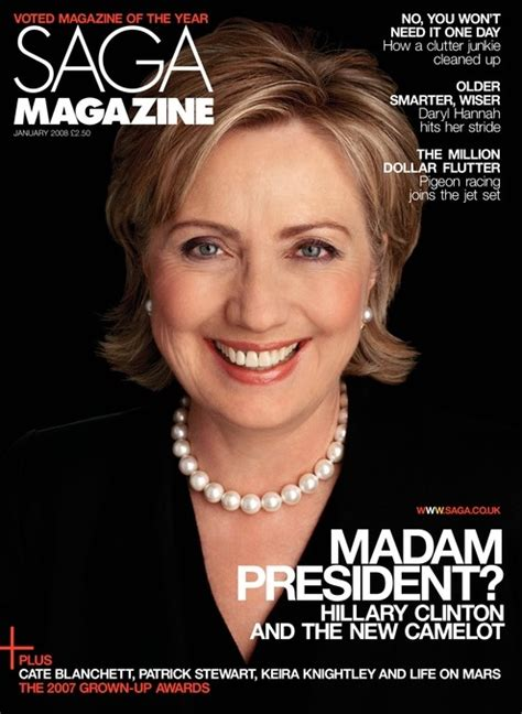 Palin On The Cover Of Are You Kidding by 63 Best Images About Clinton On