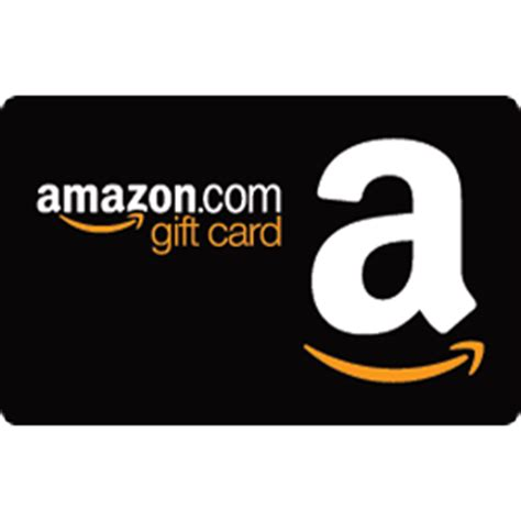 Amazon 20 Gift Card - send money win money happy dominican independence day sharemoney blog