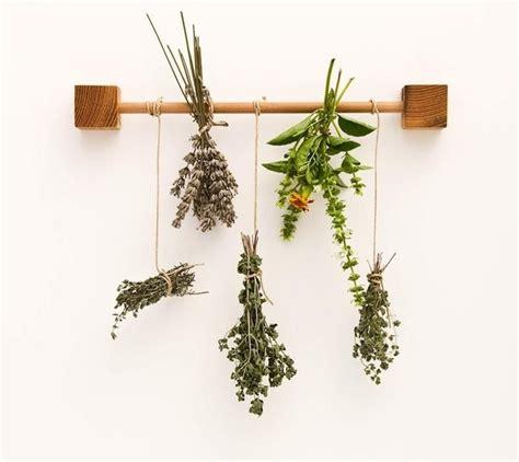 Herb Rack 25 best ideas about herb drying racks on herb rack drying herbs and diy herb garden