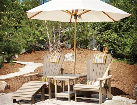 outdoor patio furniture ottawa patio comfort ottawa 28 images outdoor patio furniture