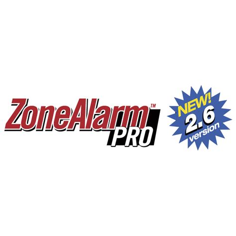 Alarm Protaper zonealarm pro free windows 7