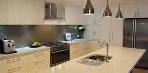 Kitchen Renovation Ideas Australia Kitchens Perth Kitchen Renovations Kitchen Switch