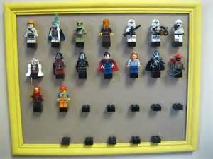 Lego Brick Storage Containers - creative lego storage ideas pics