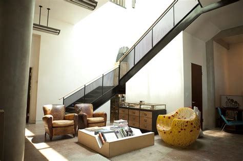 Michael Stipe House by Micheal Stipe Sells Loft Apartment In Soho Wsj House Of