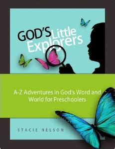 lessons from god for living a books free preschool lesson plans with a biblical approach
