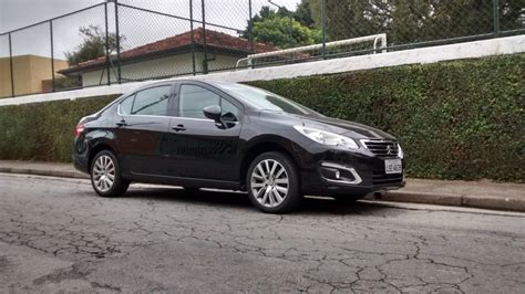 peugeot 408 estate for sale 100 peugeot 408 for sale vts alloy mt gear shift