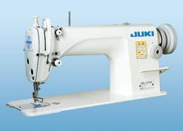 Knee L Rucika D Dl 4 Ddl 8700l Juki