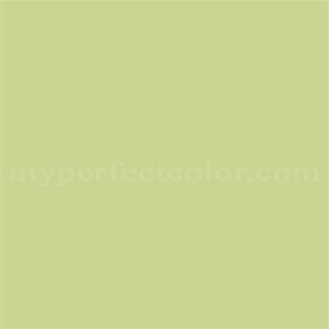 huls 1074t willow wisp match paint colors myperfectcolor