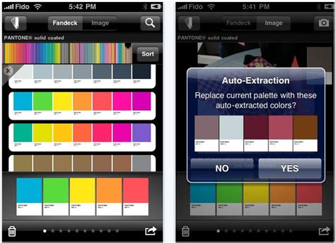 house color app house colors that go with brown roof house design and ideas