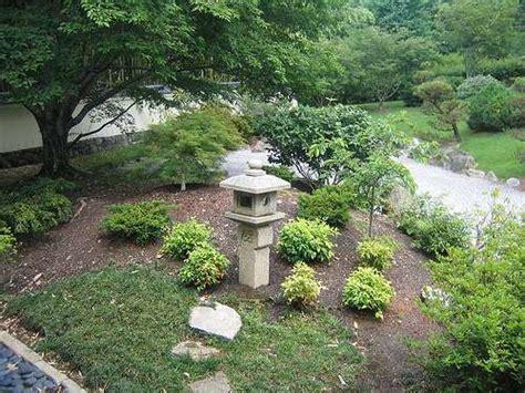 ver imagenes de jardines zen jardines zen estilo oriental en el jard 237 n ideas casas